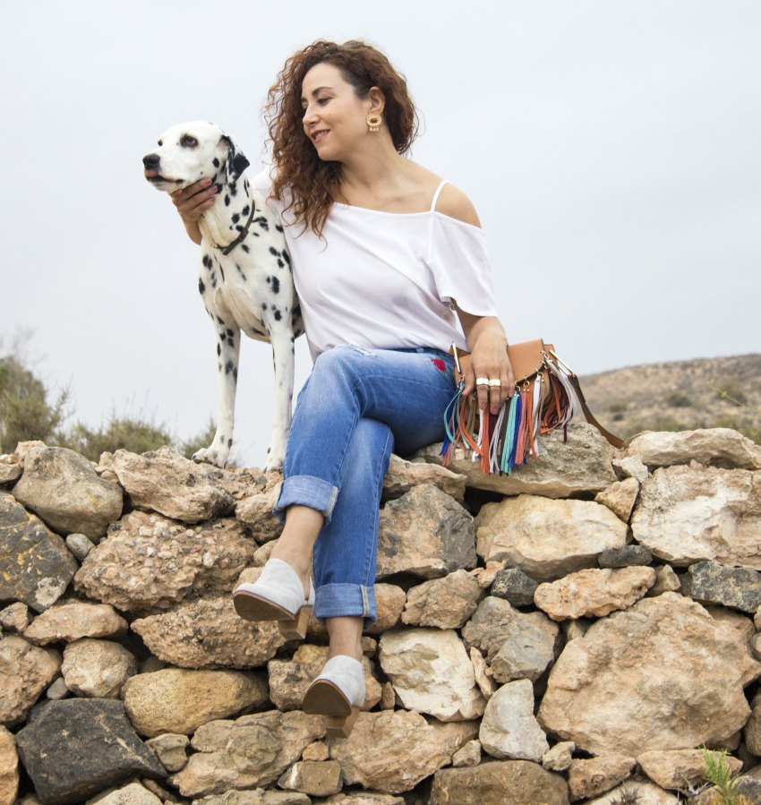 fasion_blog_de_moda_melange_boutique_pantalon_vaquero_bordado_bolso_chloe_zapatos_western_sammidress_elarmariodelatele_fashion_pills_5