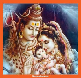Jitne Taare Ambar Me Bhajna lyrics bhole baba bhajan lyrics in hindi