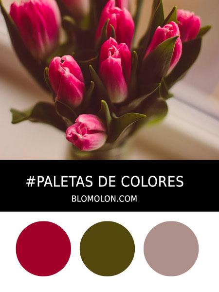 paletas_de_colores_mes_de_abril_6