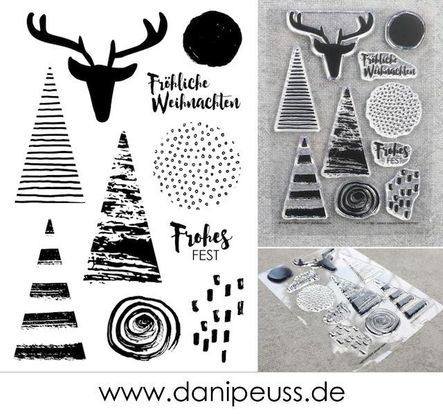 https://danipeuss.blogspot.com/2017/10/6-neue-weihnachtsstempelsets-im.html