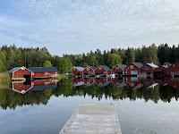 4x4 Overlanding Tour in Schweden, pures Vanlife und Wildcamping