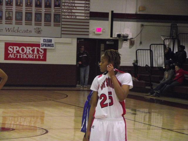 Sports+Authority+Basketball+Hoop