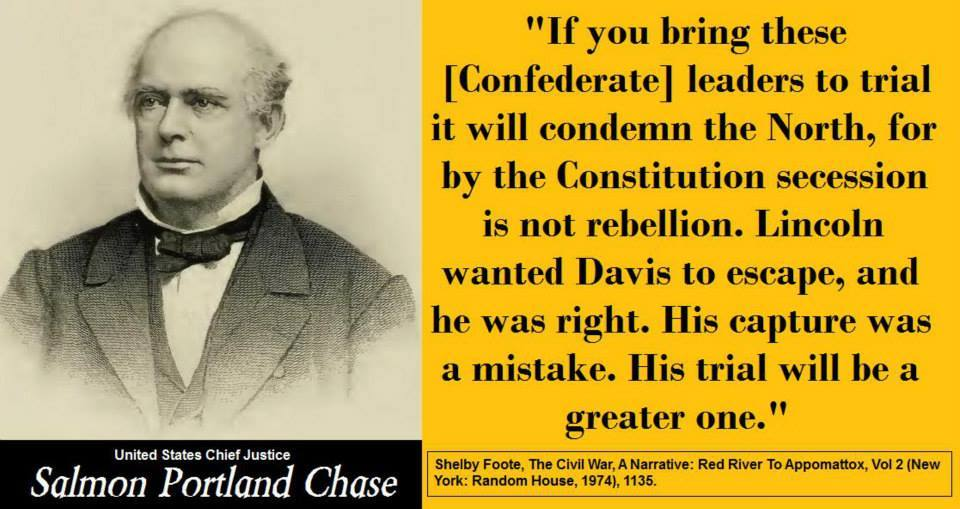 Image result for Jefferson Davis quotes 10th amendment