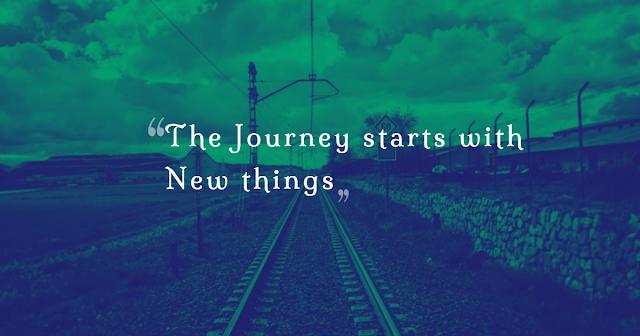 Motivational Quotes For Social Media Sharing