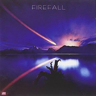 Firefall - You Are the Woman (1976)