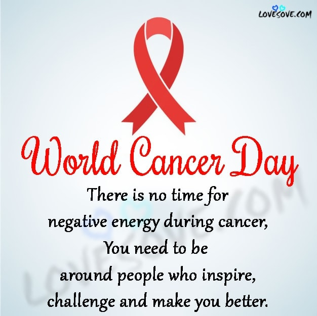 I am and i will world cancer day, world cancer day 2021 images, world cancer day posts
