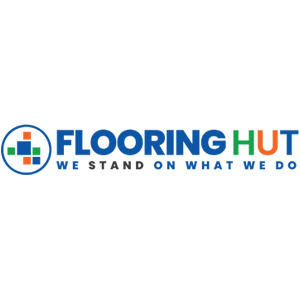 Flooring Hut Coupon Code, FlooringHut.co.uk Promo Code