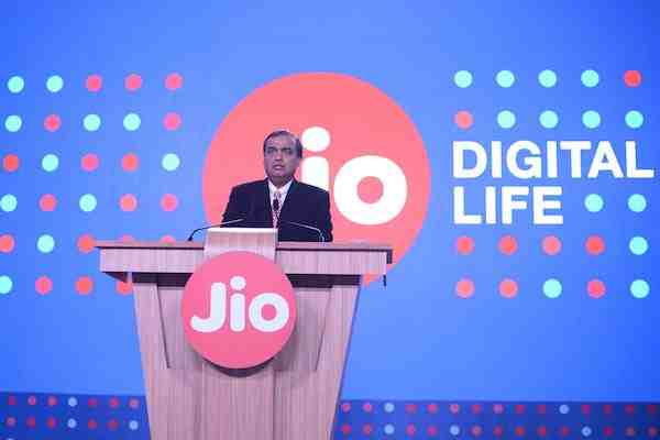 5 cheapest recharge Programs of Jio, up to 3GB of Information will be available with many benefits
