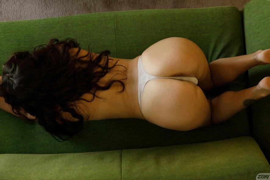 [Zishy] Nalani Dacus Boyfriend Ran Fast sexy girls image jav