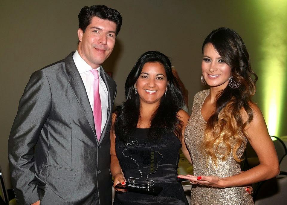 São Paulo (experiências, prêmio e novidades)