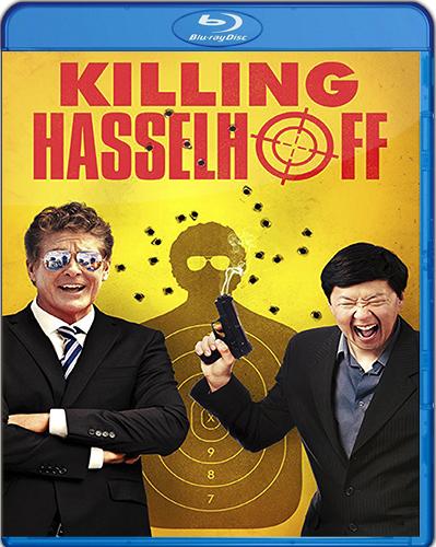 Killing Hasselhoff [2017] [BD25] [Español]