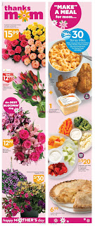 Sobeys flyer Weekly valid June 21 - 27, 2019 Better Food for All