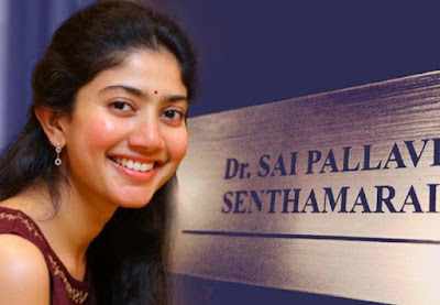 Tollywood-Heroin-Sai-Pallavi-wanted-To-be-Doctor-Andhra-Talkies