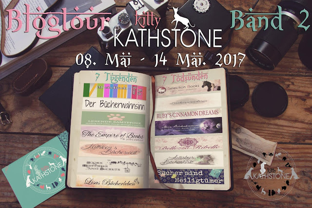 http://tom21film.wixsite.com/kitty-kathstone