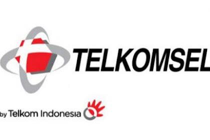 Lowongan Kerja Telkomsel 2020
