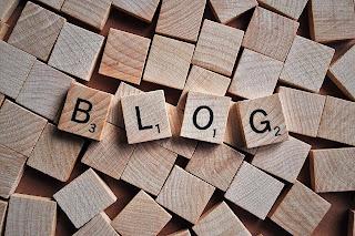 Banyak Blog atau Satu Blog ? Pertanyaan Blogger Pemula