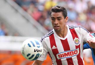 Se filtra el pack del futbolista Patricio El Pato Araujo