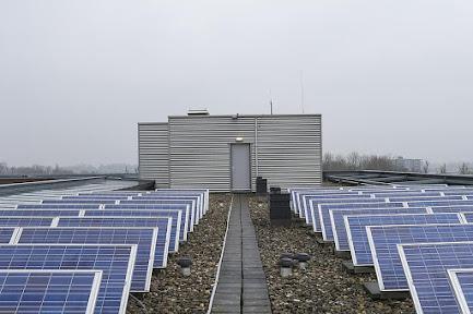 solar-energy-storage