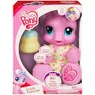 My Little Pony Pinkie Pie So-Soft Ponies  G3.5 Pony