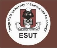 ESUT 2018/2019 Post-UTME Screening Result is Out | Check Here