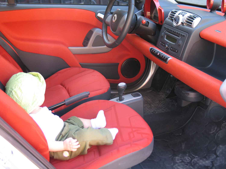 Smart Fortwo Coupe 84 PS autoholix pic14