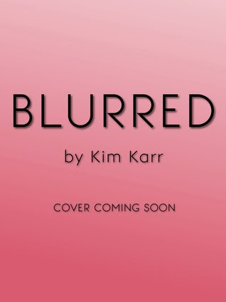 https://www.goodreads.com/book/show/19187169-blurred