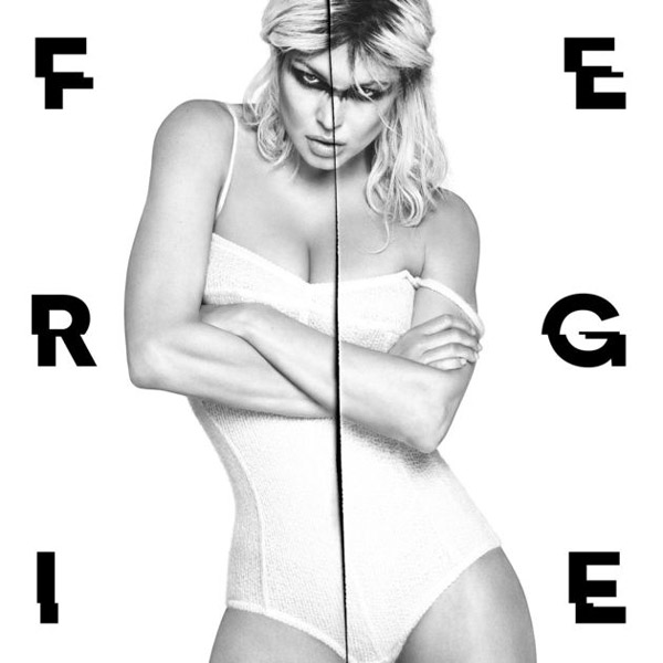 Stream Fergie's New Album 'Double Dutchess'