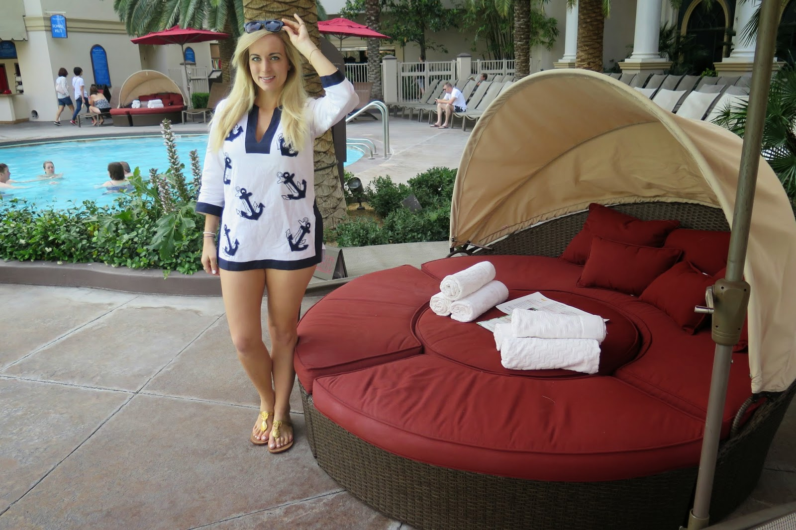swimsuit-cover-up-anchors