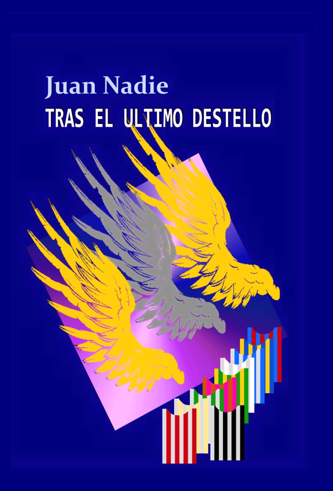 http://www.amazon.es/Tras-%C3%BAltimo-destello-Juan-Nadie-ebook/dp/B00JJRMTOA/ref=sr_1_2?s=digital-text&ie=UTF8&qid=1410165255&sr=1-2