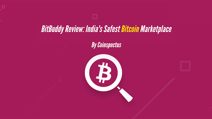 BitBuddy India Review: Trading Fees, Features &