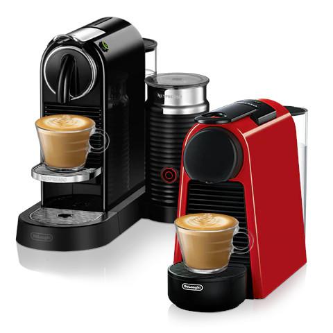 nespresso-Machines-Range