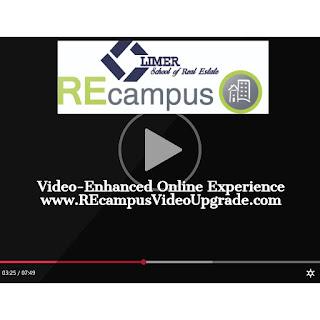 www.recampusvideoupgrade.com