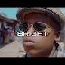 VIDEO & AUDIO | BRIGHT - MOROGORO | Download/Watch