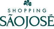 Shopping São José tem horário especial no feriado de 02 de novembro
