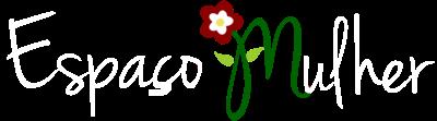 ASVECOM