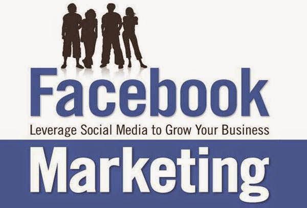 Cara Bisnis Online Sosial Media