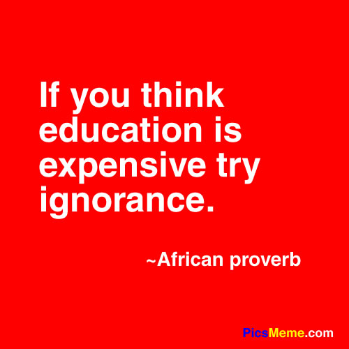 Educated Black Women Quotes Daily Inspiration Quotes