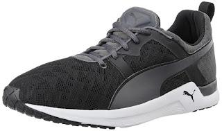 Puma Men's Pulse XT Sport Mesh Running Shoes