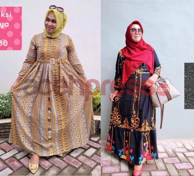 Brand  Fashion Terbaru,IRJ Jakarta Rilis Gaun Mewah