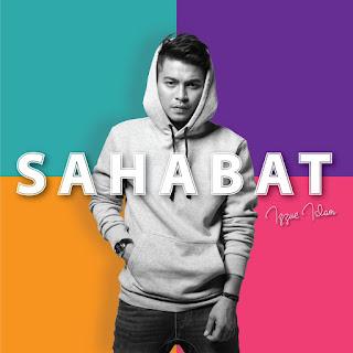 Izzue Islam - Sahabat MP3