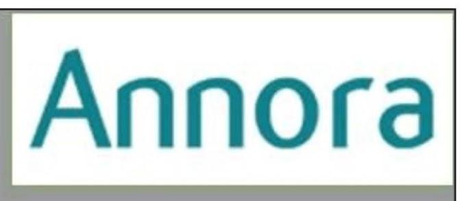 Annora Pharma walk-in interview for multiple positions on 29th Feb' 2020 | Pharmawalks