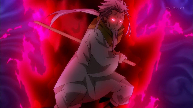 Tensei shitara Slime Datta Ken season 2 - Episode 1