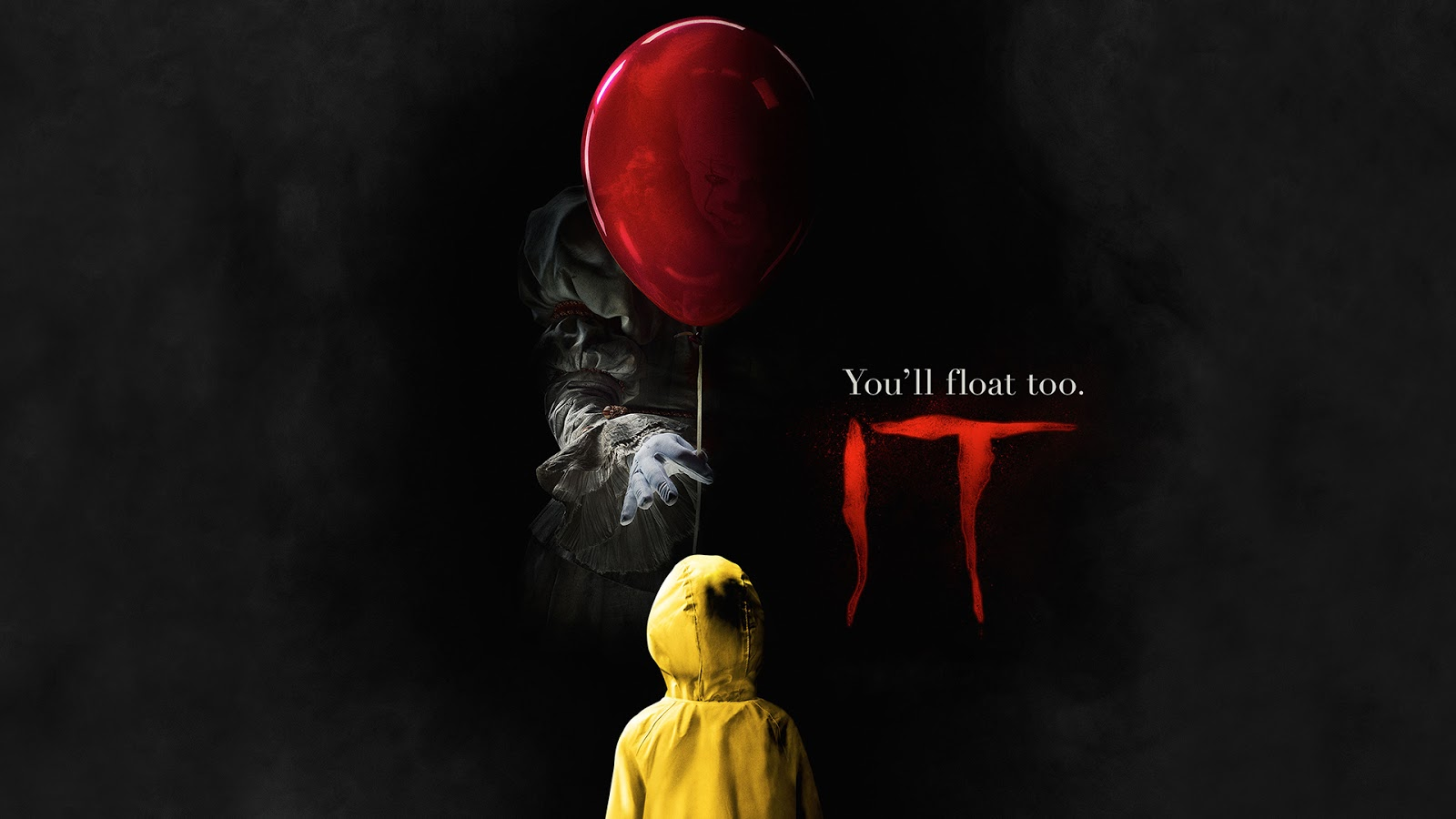 IT (2017) MOVIE TAMIL DUBBED HD