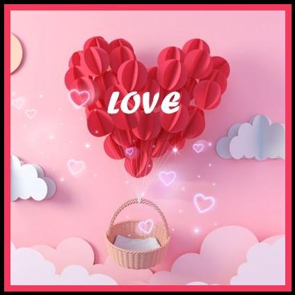 Love%2Bimages%2Bfor%2Bdp10
