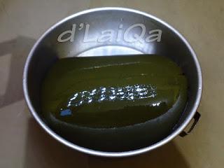 cincau hijau