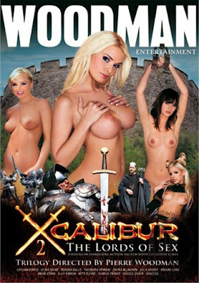 xcalibur-2-the-lords-of-sex-porn-movie-watch-online-free-streaming