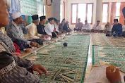Anggota DPRD Lombok Tengah Memulai Reses Pertamanya