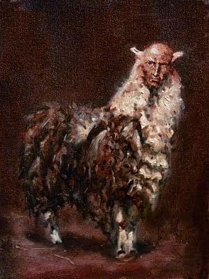 leyenda jarjacha demonio incesto