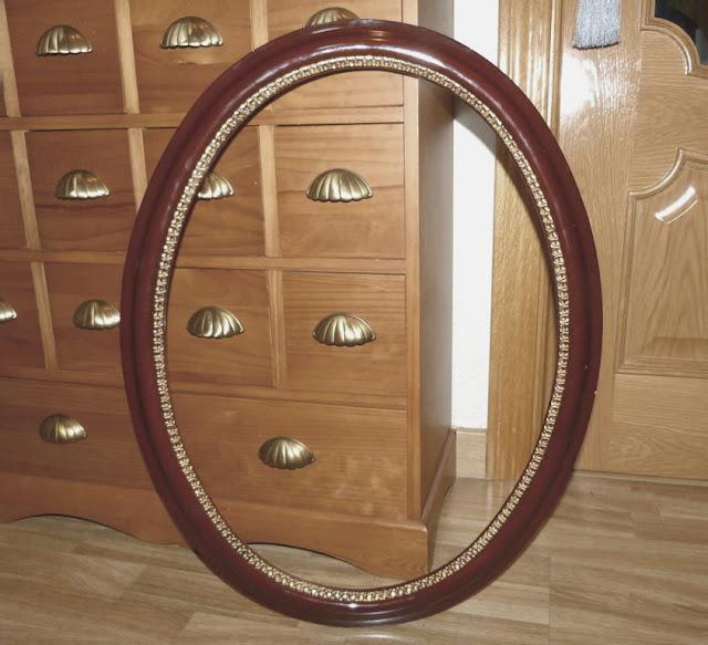 espejo-antiguo