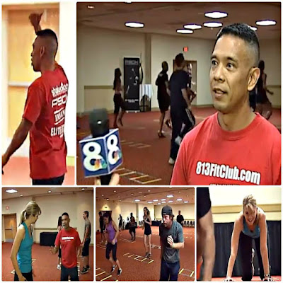 P90X Benefits, Real P90X Results, P90X on Demand, P90X Online Coaching, P90X Certification, Become a P90X Coach, Become a Beachbody Coach, P90X Success, Pinoy P90X